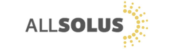 All Solus