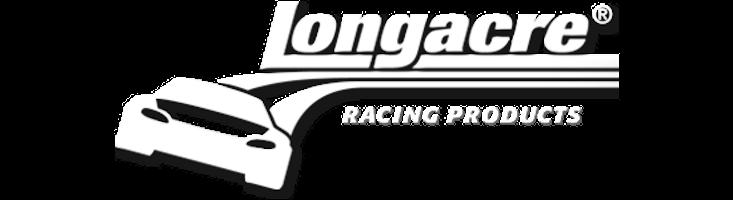 Longacre Racing