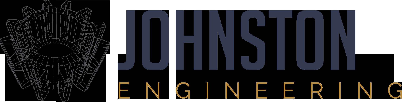 Johnston Engineering